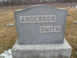 Philomen <i>Lanlois</i> Anderson