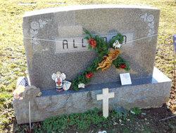 John Silas Alleman