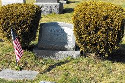 Charles Edmund Anable, Jr