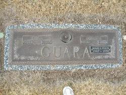 Fidel Guara