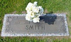 Alma Lee Smith