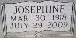 Viola Josephine <i>Conner</i> Bishop