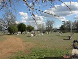 Oran Cemetery