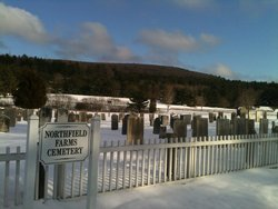 Northfield Farms Cemetery