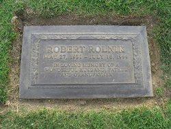 Robert Jordan Guralnick Rolnik