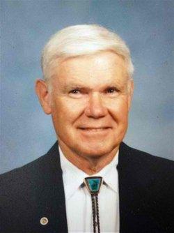 John William Jack Bohning