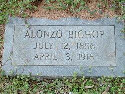 Alonzo Bishop