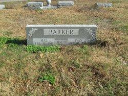 John Ivan Barker