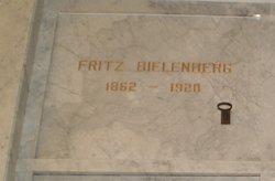 Fritz Bielenberg