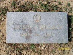 Joseph J Brigance