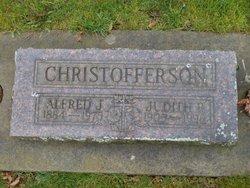 A.J. Christofferson