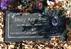 Molly Ann Alsup