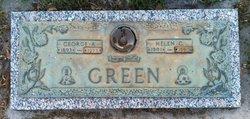Helen C. Green