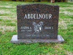 Joseph A Abdelnour