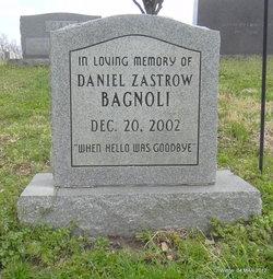 Daniel Zastrow Bagnoli