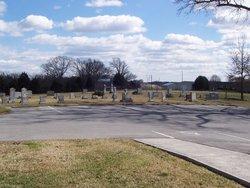 Hickory Grove Church Cemetery