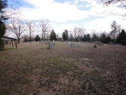 Seay Cemetery