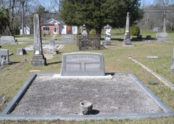 George Travis Hildreth