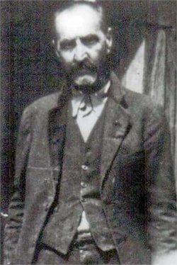 Joseph Rudolph Rettig
