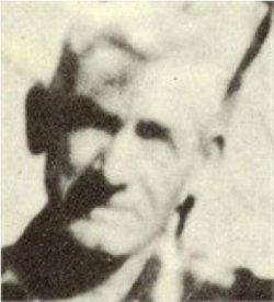 Arthur L. Shinn