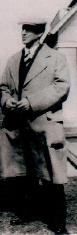 William Enoch Clickner