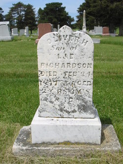 Oliver Richardson