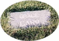 Grace Louise Carr