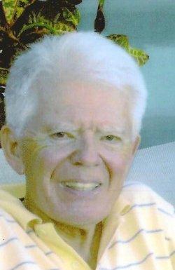 Hubert Harvey Hugh Bell, Jr