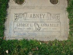 Anna Belle Abney