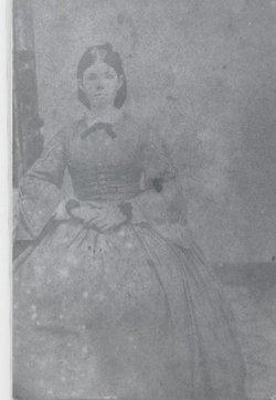Martha <i>Creelman</i> McElhaney