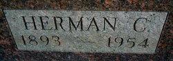 Herman C. Alde