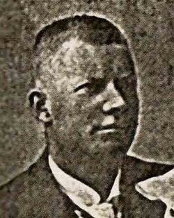 Johannes Emiel John Hansen