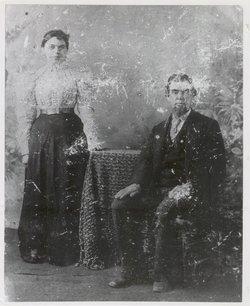 Elizabeth <i>Shaw</i> McElhaney