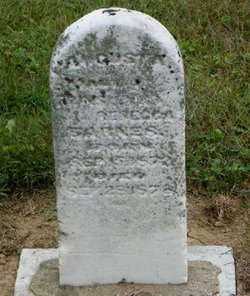 Augusta Barnes