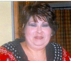 Sharon J. <i>Segura</i> Aranda