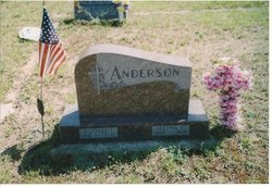 Ira Joseph Anderson
