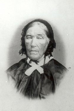 Dorinda Dolly <i>Fawcett</i> Brooks