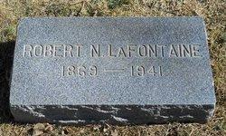 Robert N LaFontaine, Jr