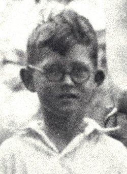 Leonard L Dutch Blakely