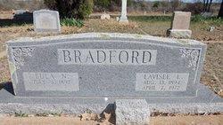 Lavisee Ledford Bradford