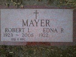 Robert L. Mayer