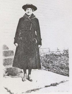 Katherine M. Cook
