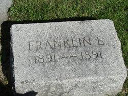 Franklin Lansdale Baker