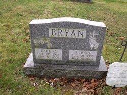 Earl G. Bryan