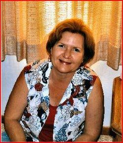 Melody Muffett