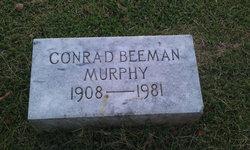 Conrad Beeman Murphy