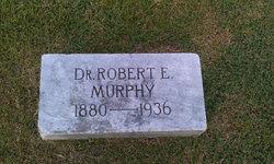 Dr Robert Murphy