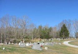 Sexton Memorial Cemetery