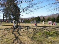 Shiloh Christian Church Cemetery