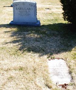 Albert J Barillaro
